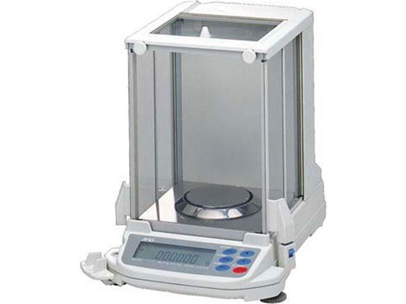 آسیا تجهیز / ترازو زرگری و آزمایشگاهی و تجهیزات گوهرشناسی