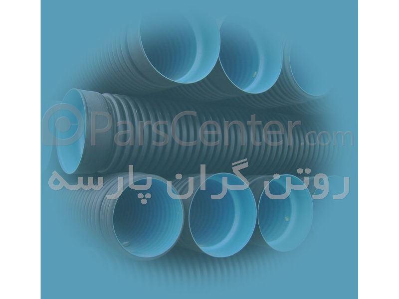 کالیبره دستگاه جوش پلی اتیلن