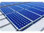سلول خورشیدی rene sola