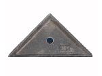 بغل بند مثلثی HS