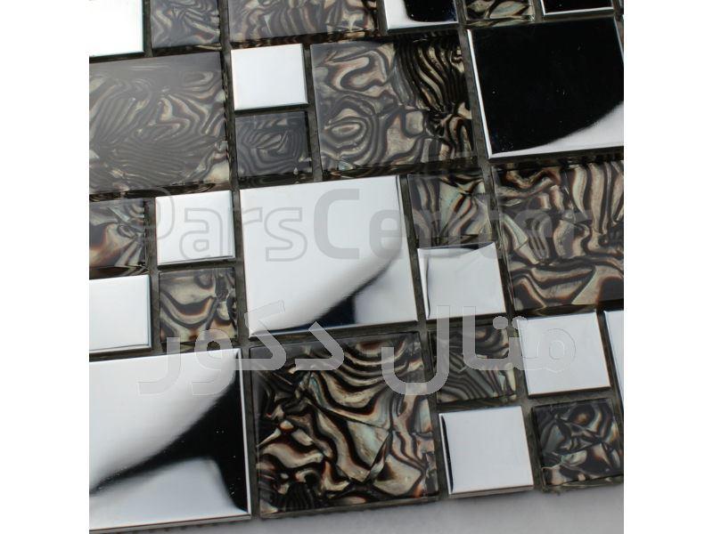 کاشی شیشه ایMGC 3079