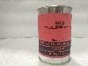 مواد آببندی کننده Leak sealig compound  NGS 4041b