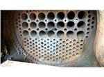 تعمیر اساسی و تعویض لوله های دودی دیگ بخار tsj