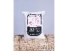 برنج شیرودی درجه یک سورت شده بسته بندی 10 کیلویی