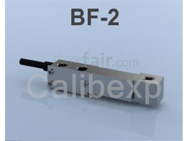 Beam Load Cell 2kgf