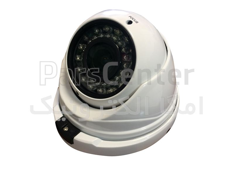 دوربین مداربسته  دام دیجیتال 25903