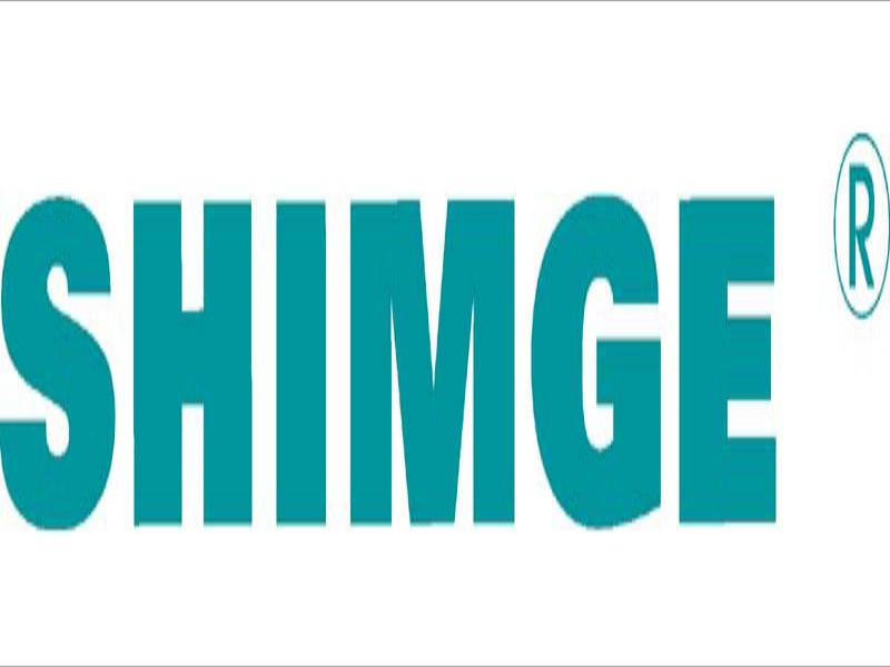 پمپ سیرکوله SHIMGEمدل XPS 25-8-180