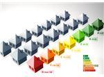 بهینه سازی برق و گاز مسکونی -اداری -تجاری-صنعتی
