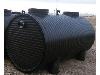 سپتیک تانک پلی اتیلن و کاربرد آن