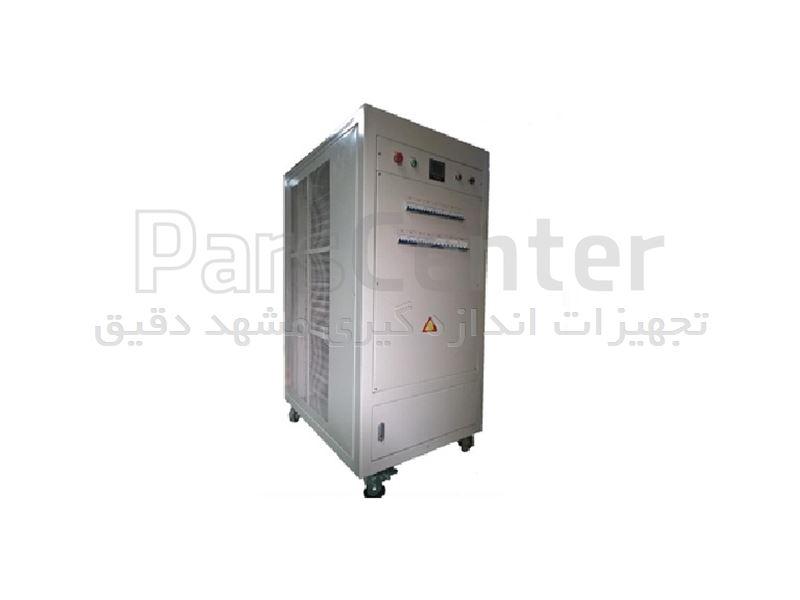 مقاومت لود بانک AC سری ADLB-120