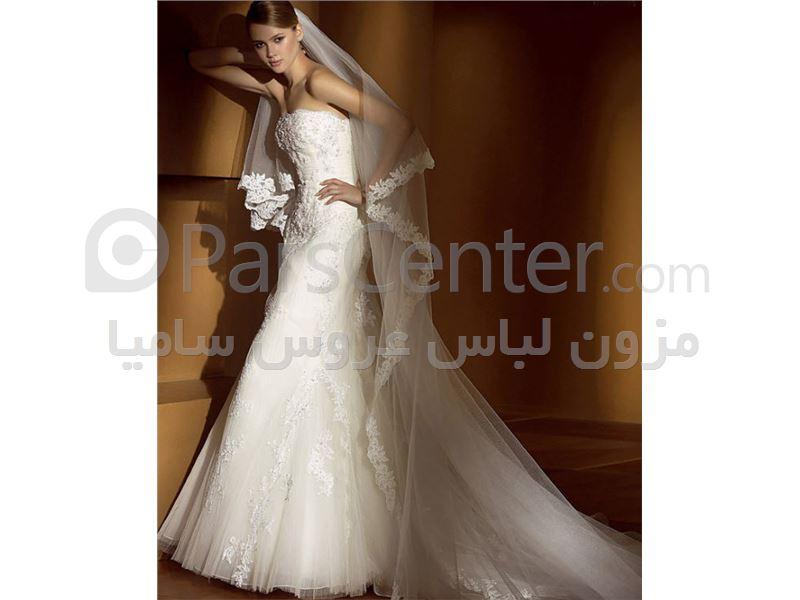 زیباترین لباسهای عروس(Mark& original)-تاجهای عروس-سفره عقد-جایگاه عروس و داماد-میز نامزدی-خنجه مجالس