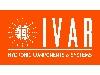طراحی ، تامین و اجرای سیستم گرمایش از کف ایوار ( IVAR ) ایتالیا
