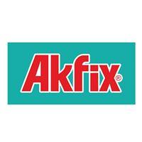 آکفیکس / Akfix