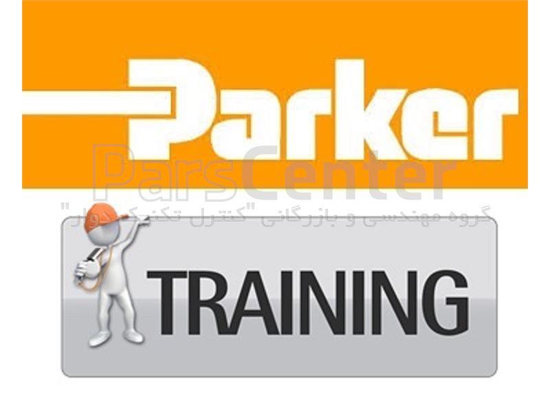 آموزش درایو و اینورترهای یوروترم و پارکر Eurotherm & Parker