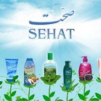 شرکت سدر صحت