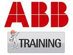 آموزش سافت استارت ، اینورتر و درایوهای ABB