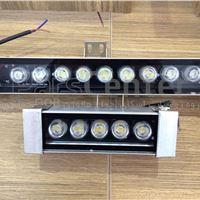 پروژکتور LED نما،وال واشر،چمنی