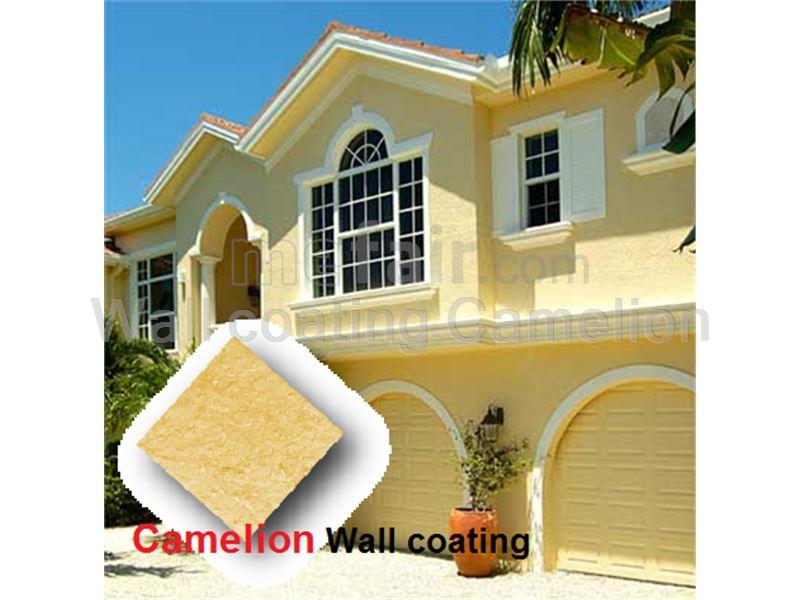 camelion coating