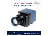 دوربین ترموگرافی فرکانس بالا OLIP TM120 High Speed