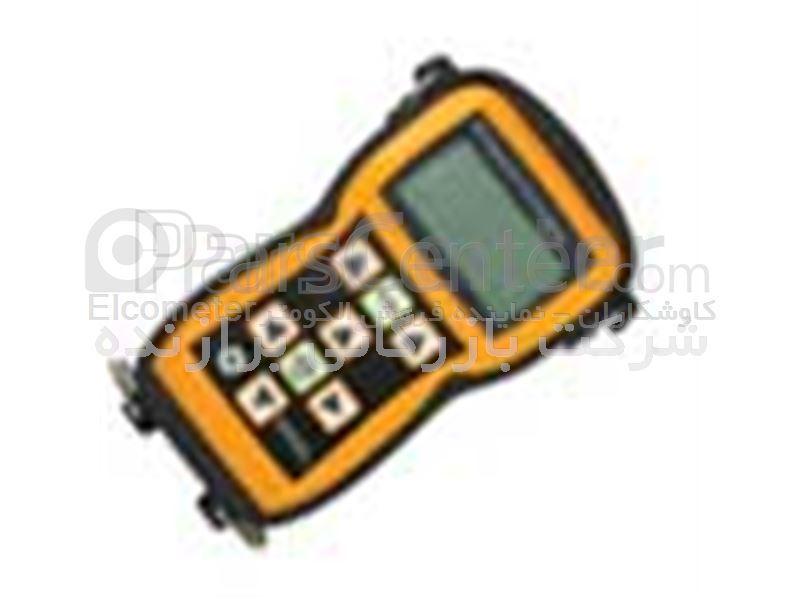 دستگاه ضخامت سنج التراسونیک GE آمریکا سری DM5