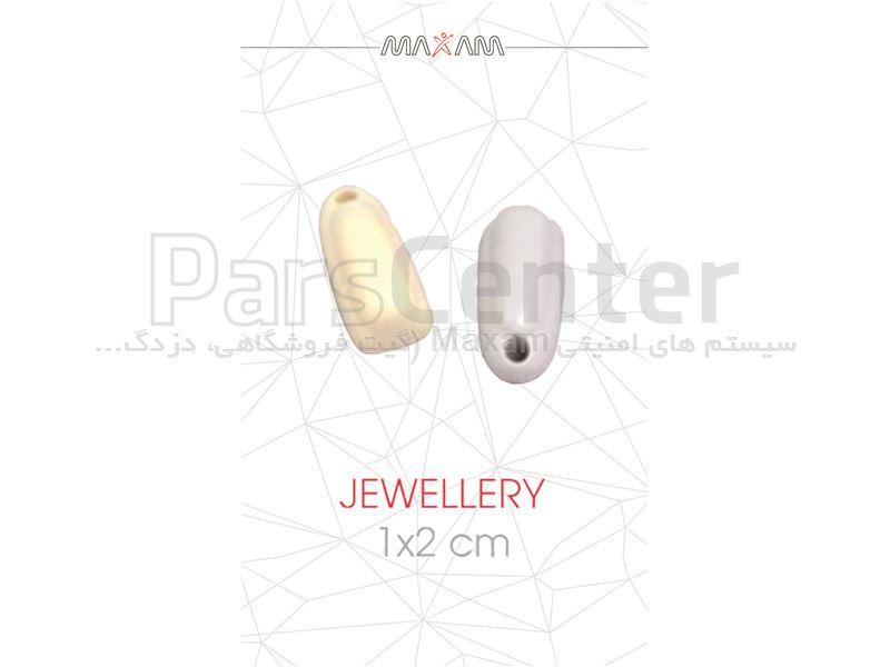 تگ فروشگاهی جواهر (JEWELLERY)