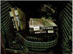 قطعات سنگ شکن تولیدی شرکت رینگ کار