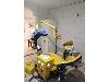 غلامحسین قربانی/ تولید کننده یونیت صندلی دندانپزشکی اطفال