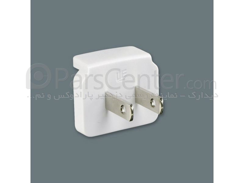 آداپتور دزدگیر پارادوکس  Paradox Power Adapter PA12