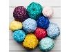 الیاف سلولزی پلی نوزیک و کوپرآمونیوم و کاربرد آنها در منسوجات
