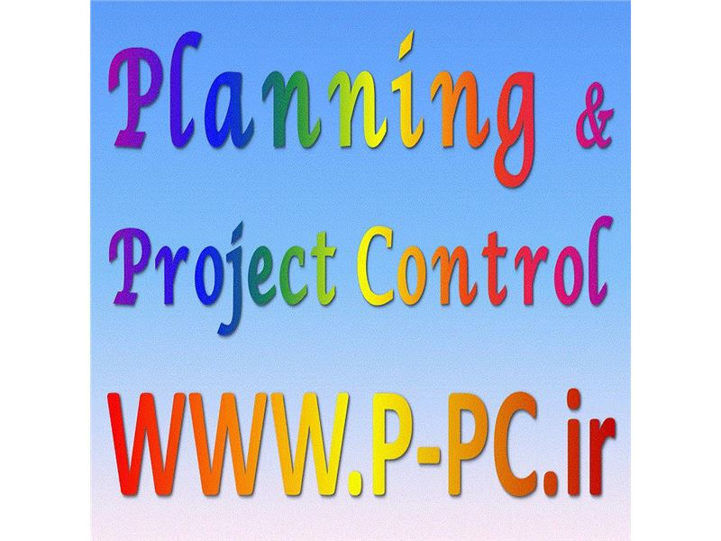 Kabiri Co. (Learning Project Management, Planning and Project Control,  Computer and Laptop Sales and Repair)