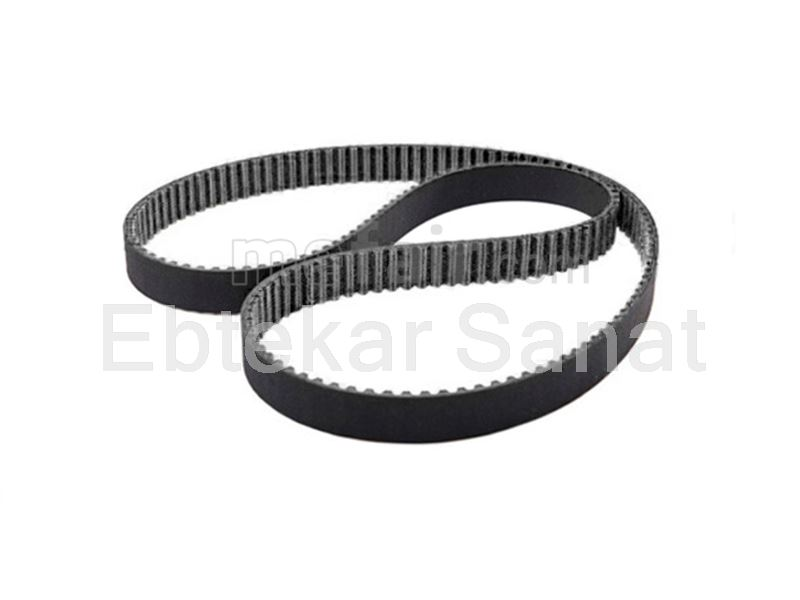 Megandyne Open timing belt