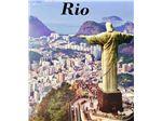 آلبوم کاغذدیواری ریو
