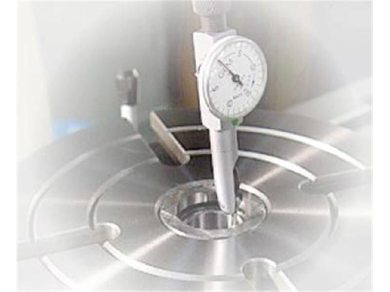 شیمی کاران - مرکز تجهیزات اندازه گیری دقیق