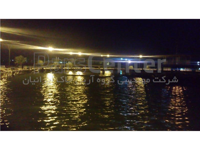 پایگاه هوایی شهید نوژه، همدان