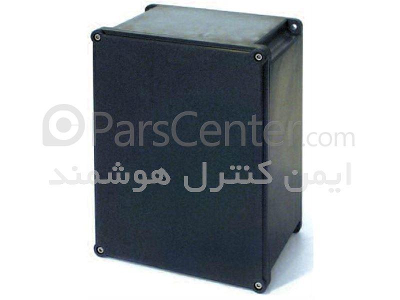 باکس ضد انفجار GRP (پلاستیک)