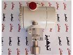 فروش و تامین ترانسمیتر فشار مطلق ABB Absolute Pressure Transmitter 266HSH
