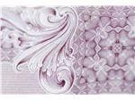 طراحی و چاپ کارت PVC