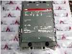 کنتاکتور ABB مدل AF580-30