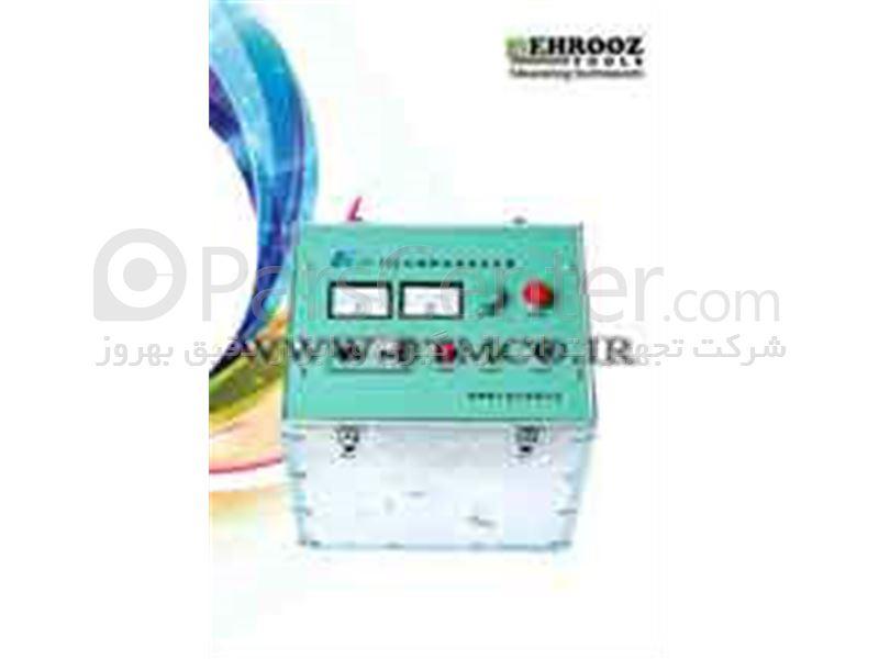 ژنراتور ولتاژ بالا کهویی KEHUI T-100