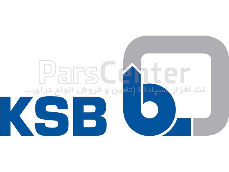 درایو ضد انفجار  KSB مدل TOP4022 15F V1