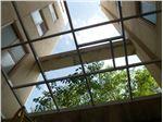 (Patio Roof) سقف پاسیو 481