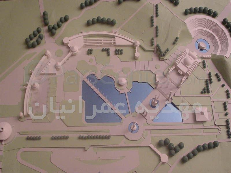 ساخت انواع ماکت های معماری حجمی ، جزئیات با هر ابعاد آموزش پلان و انجام پروژه های دانشجویی و غیره مهدیه عمرانیان 09391808617