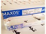 فروش و تامین شیشه لول گیج شفاف MAXOS Transparent Sight Glass 280x34x17