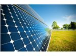 پنل خورشیدی70 وات