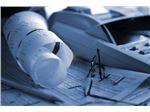نرم افزار اختصاصی کارخانجات تولید آسفالت