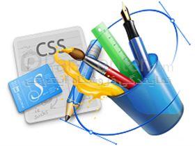 فروش و نمایندگی محصولات اینترنتی
