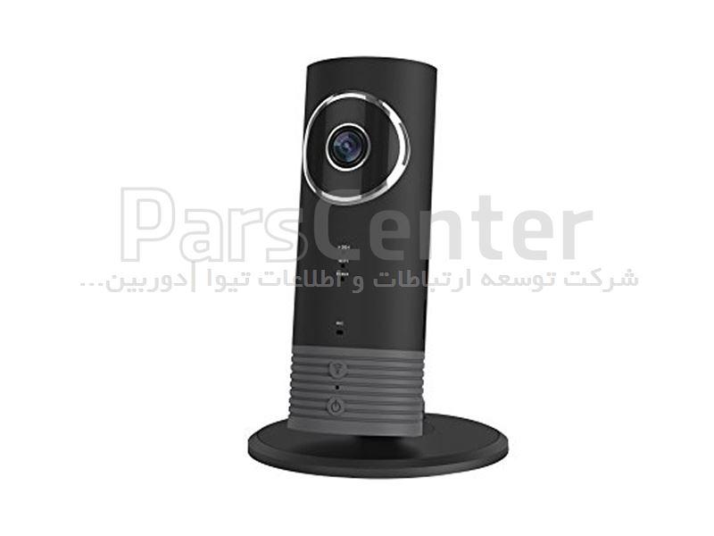 دوربین وای فای دار بی سیم کوچک  مدل TM101 PLUS