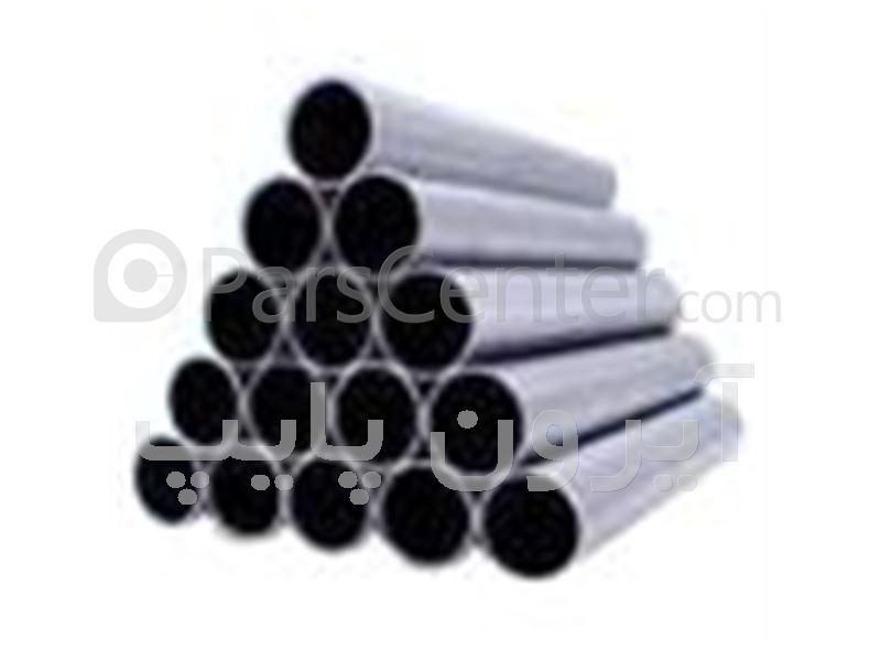 لوله فولادی برق pg pipe،لوله و اتصالات فولادی، لوله و اتصالات استتلس استیل، لوله و اتصالات فولادی برق،اتصالات فشار قوی، forged fittings،
