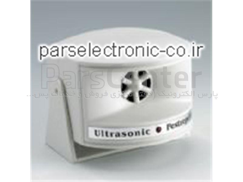 دستگاه دفع کننده موش 968 پارس الکترونیک