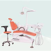 یونیت دندانپزشکی